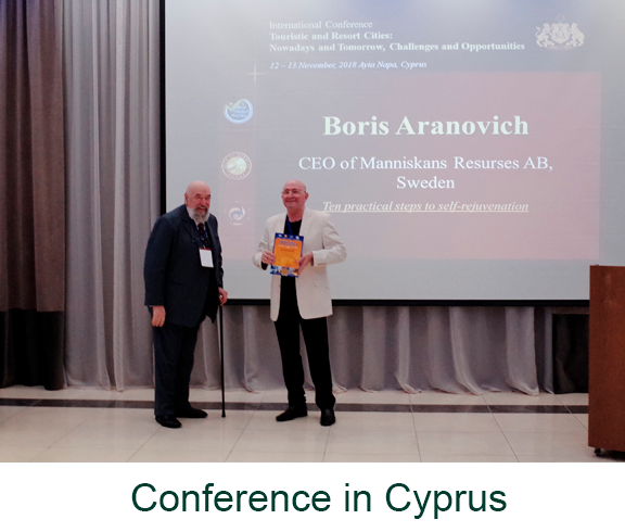 conference_cyprus