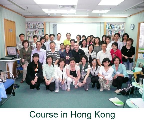 fair_hong_kong_2