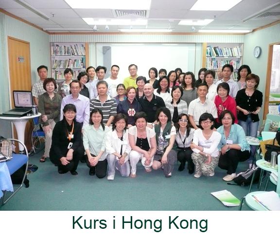 hong_kong2