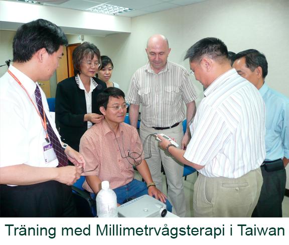 mvt_taiwan
