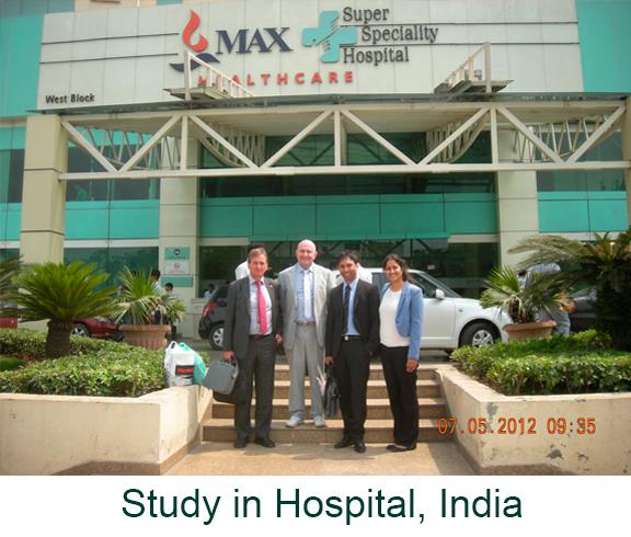 study_india